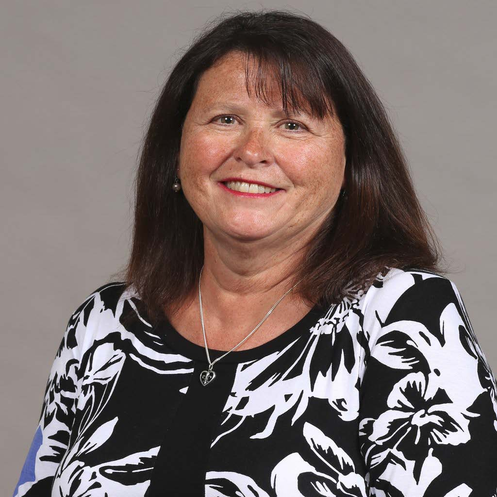 Janette Rahiya