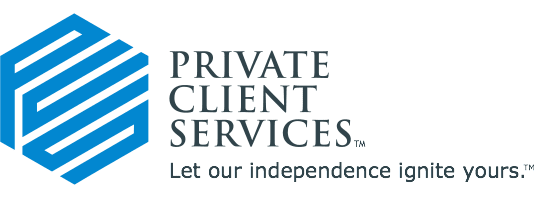 Private Client Services, A Full Service Broker-Dealer