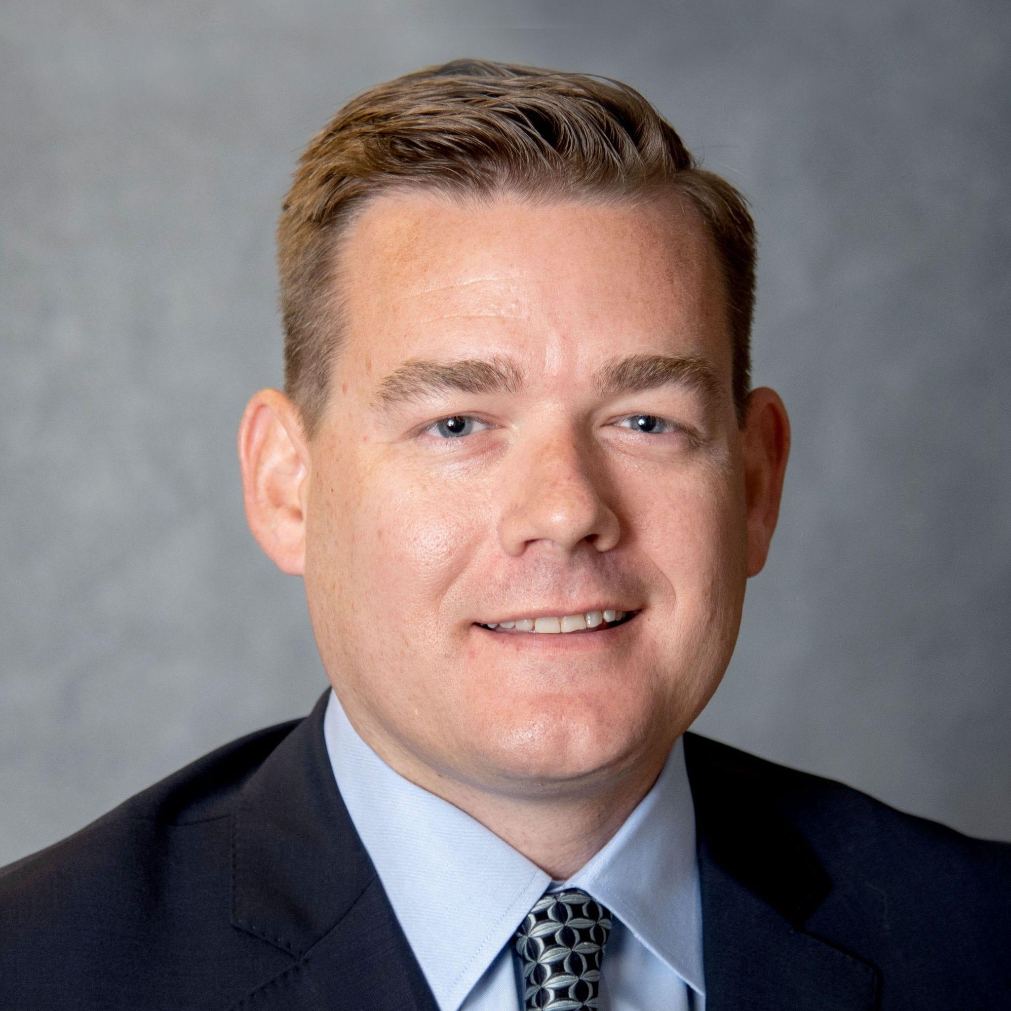 Seth Owen