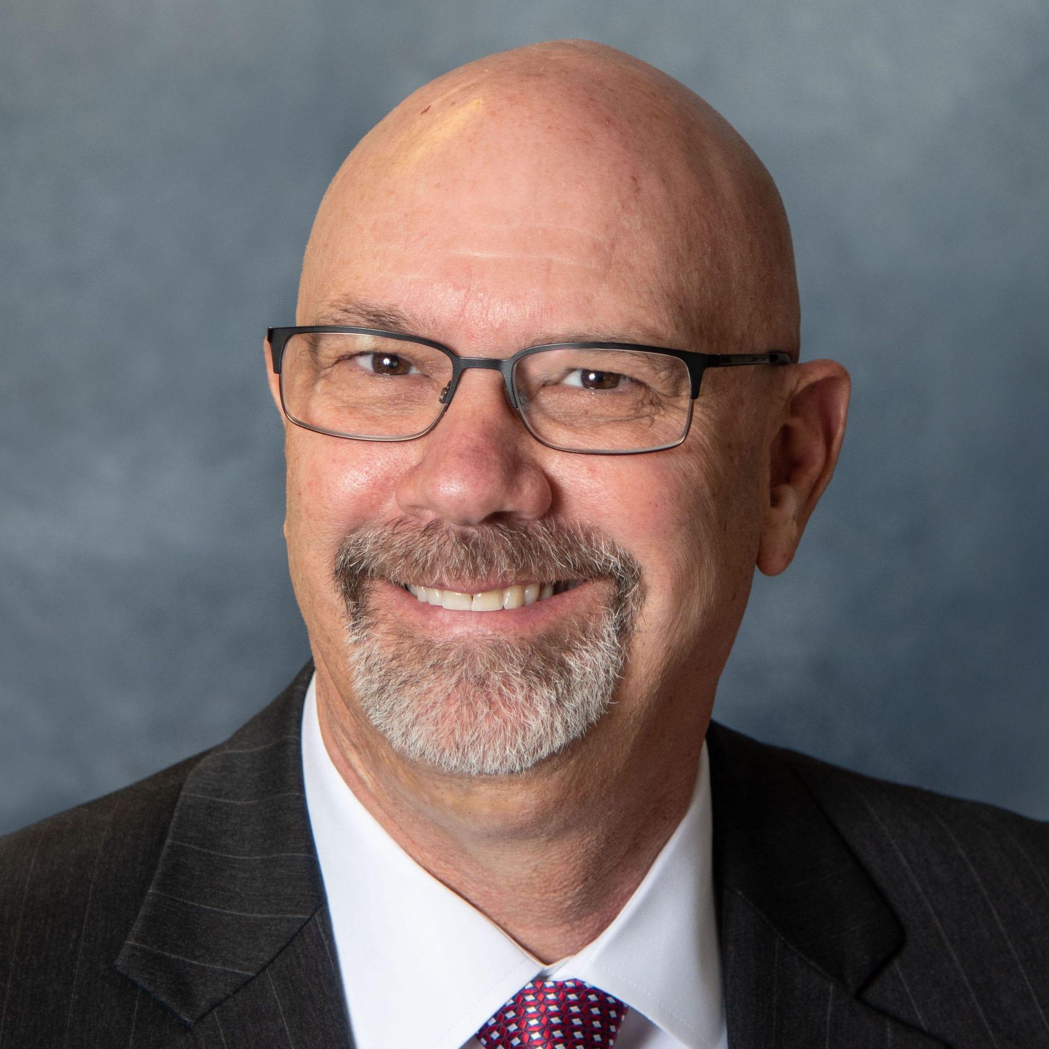 Kevin O'Bryan
