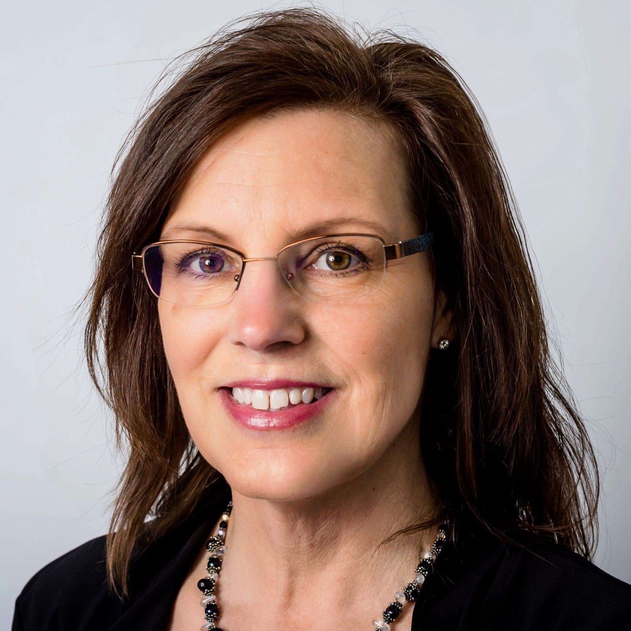 Carole Howe