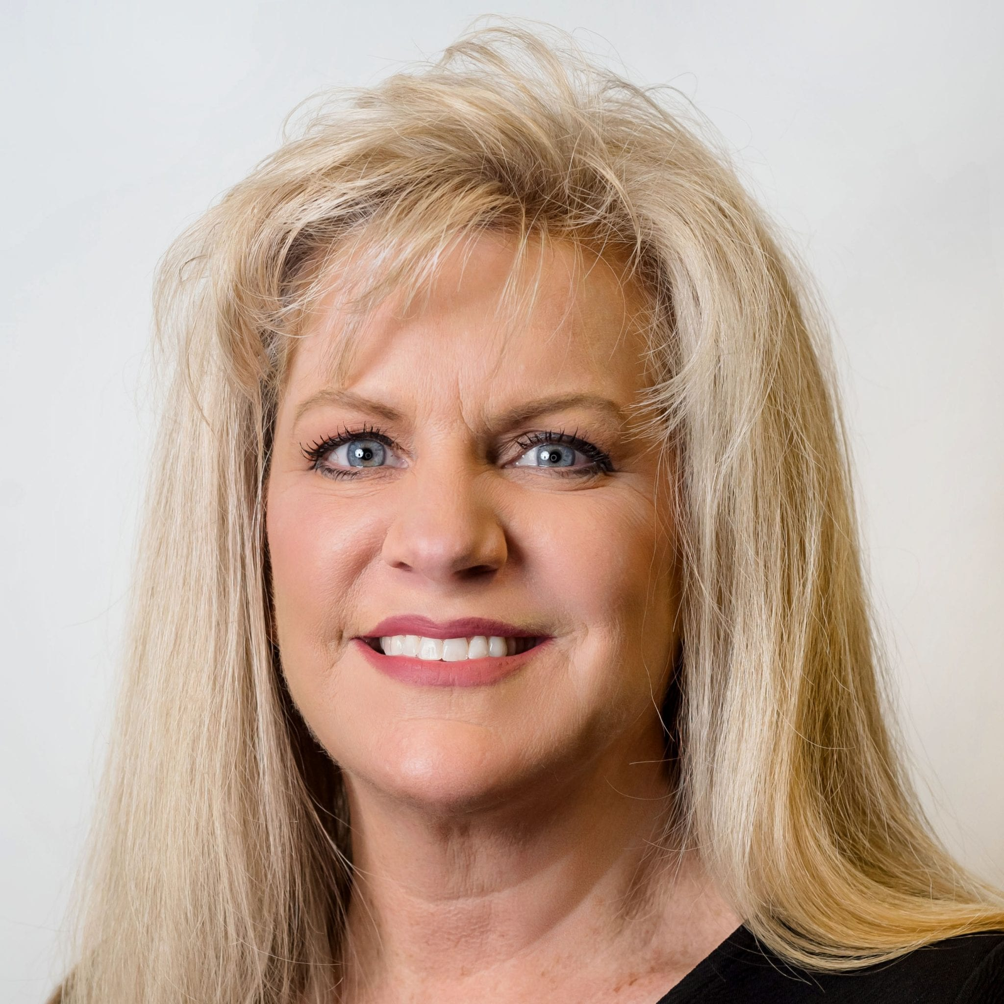 Melissa Duffy